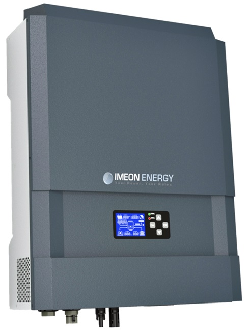 imeon-912-solar-inverter
